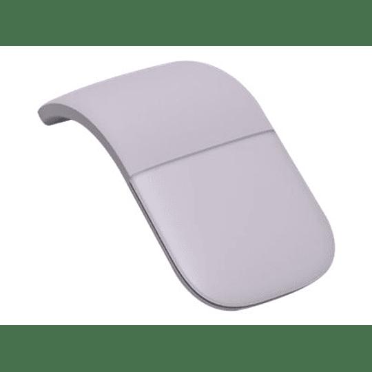 Microsoft Mouse Arc Bluetooth 4.1 2.4Ghz