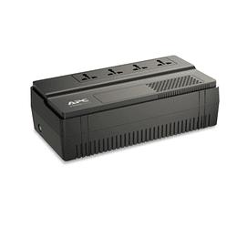 APC UPS   BV500I-MS BV500I-Ms