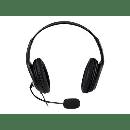 Microsoft Headstet LIFECHAT LX-3000