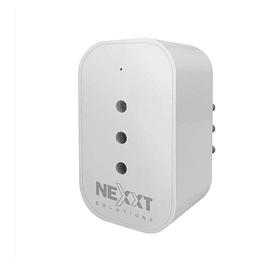 Nexxt Home enchufe inteligente WIFI