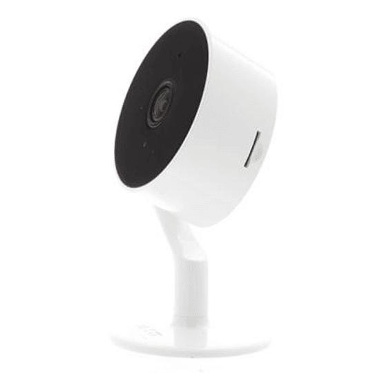 Nexxt Home camara inteligente fija interior 1080p