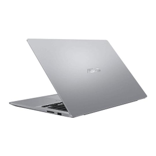 "ASUS Notebook ExpertBook B5440FA-BM0897R 14"""