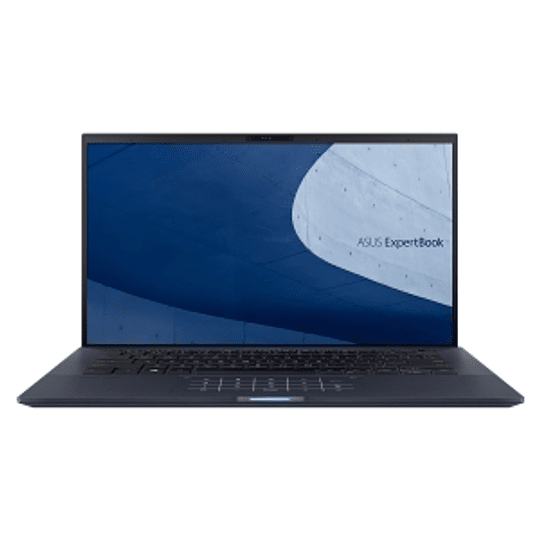 """ASUS ExpertBook B9450FA-BM0198R Notebook de 14"""""""