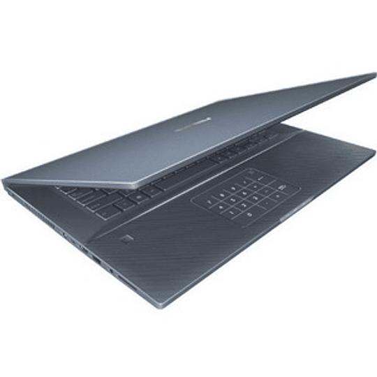 """Asus Notebook ProArt StudioBook Pro 17"""""""