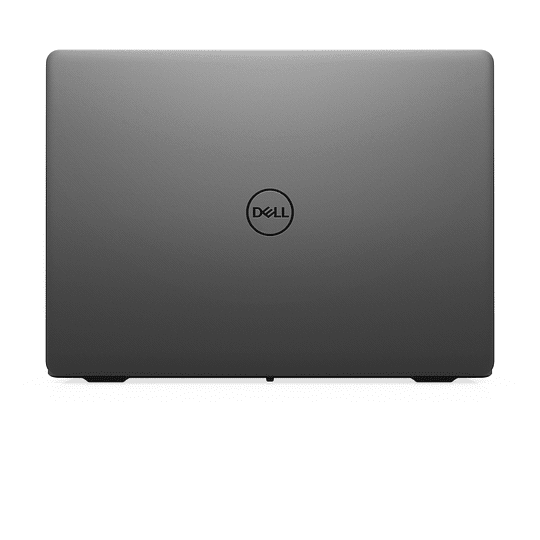 Dell Vostro 3401 Notebook 14