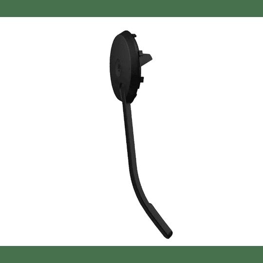 Jabra Evolve2 65 USB A