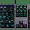 Primus Gaming Teclado Ballista 90T Mecanico