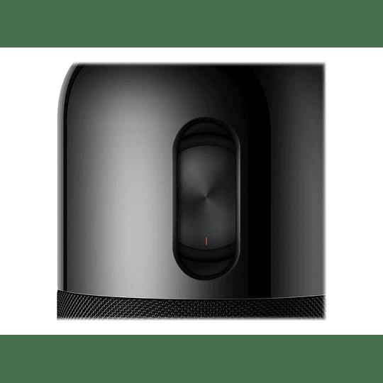 Huawei Parlante Sound X