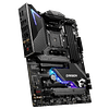 MSI placa madre B550 MPG Gaming Carbono Wifi
