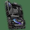 MSI placa madre B550 MPG Gaming Carbono Wifi