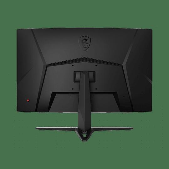 MSI Monitor Gamer G27C4