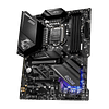 MSI Placa madre MPG Z490 Gaming EDGE WIFI