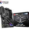 MSI Placa madre MPG Z490 Gaming EDGE WIFI