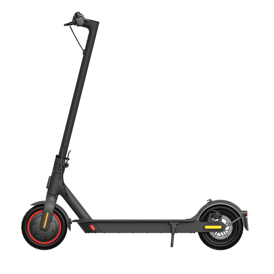 Xiaomi Mi Electric Scooter Pro2