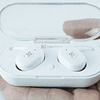 Klipxtreme Audífono inalámbrico TwinBuds II