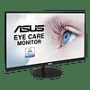 ASUS Monitor VL249HE 24