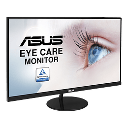 """ASUS Monitor VL249HE 24"""""""