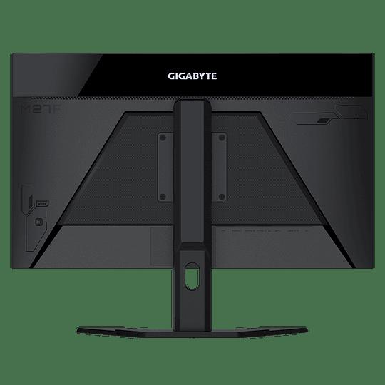 Gigabyte Monitor Gamer 27
