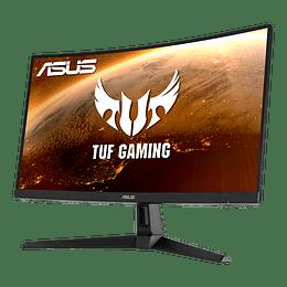 "ASUS Monitor Gamer Curvo TUF  27"""