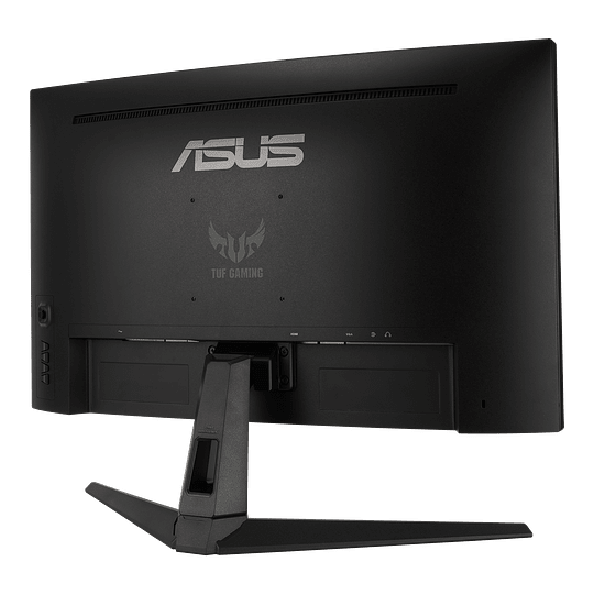 ASUS Monitor Gamer Curvo TUF  27
