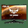 ASUS Monitor Gamer Curvo TUF 31