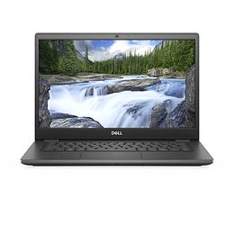 """Dell Latitude 3410 Notebook 14"""""""