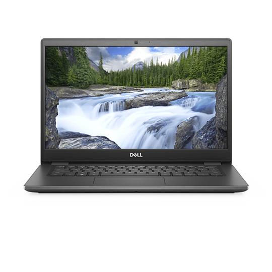 Dell Latitude 3410 Notebook 14