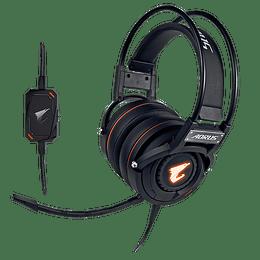 Aorus H5 Headset RGB