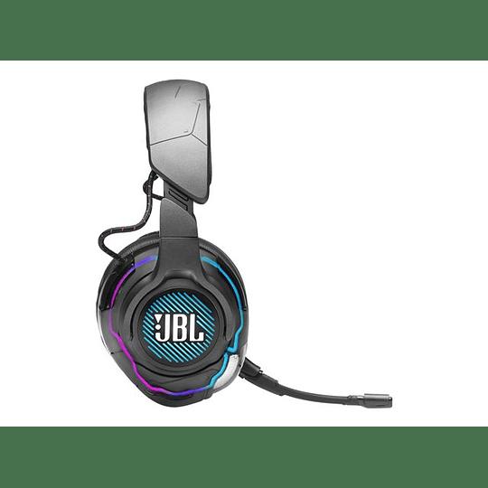 JBL Headphones Quantum One