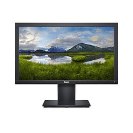 """Dell Monitor E1920H de 19"""" pulgadas"""