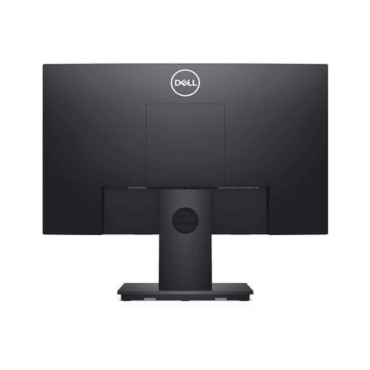 Dell Monitor E1920H de 19