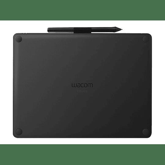 Wacom tableta grafica Creative Pen Medium  - 21.6 x 13.5 cm