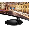 Samsung Monitor 24