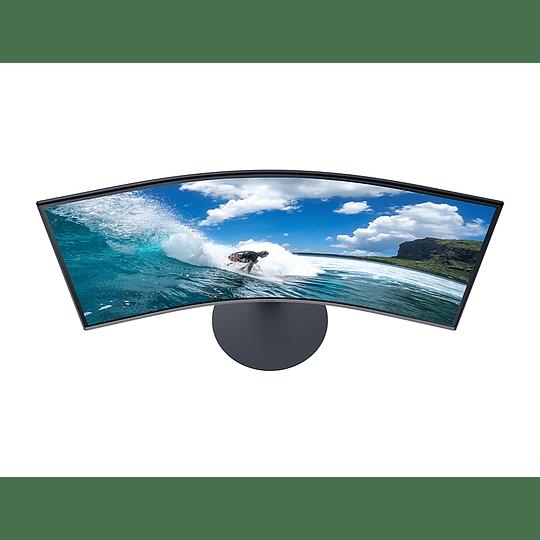 Samsung Monitor 27