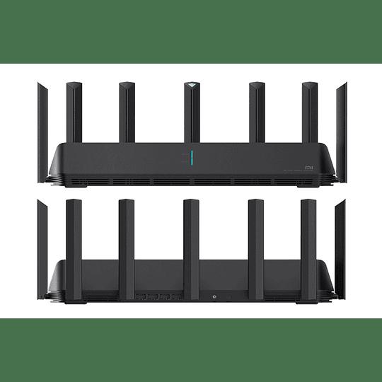 Xiaomi Router Mi AIoT Router AX3600
