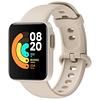 Xiaomi Smartwatch Mi Watch Lite