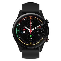Xiaomi Smartwatch Mi Watch