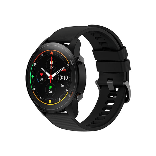 Xiaomi Smartwatch Mi Watch