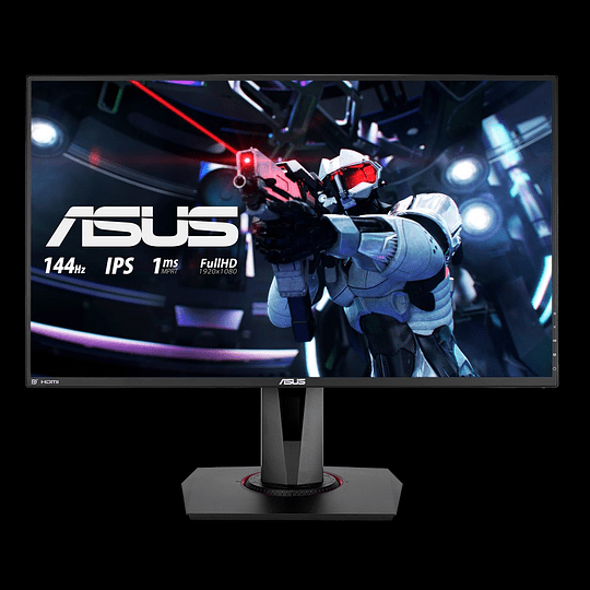 ASUS Monitor Gaming 27