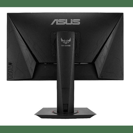 ASUS TUF Gaming Monitor de 24