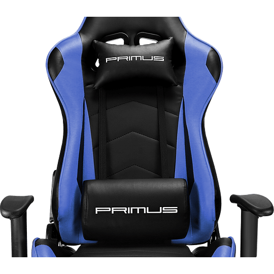 Primus Thronos 100T Silla Gaming