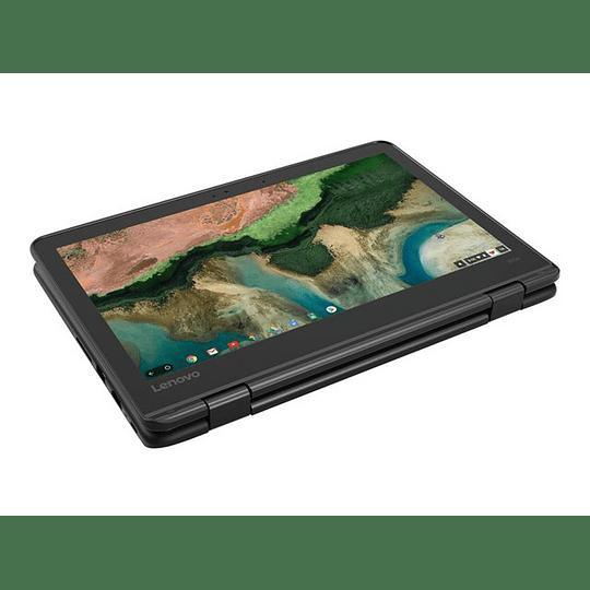 Lenovo Chromebooks 300e