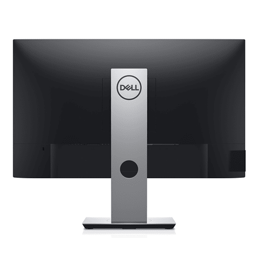 Dell P2419HC Monitor 24
