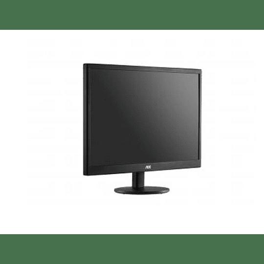 AOC monitor de 16