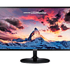 "Samsung Monitor Ultrafino 24"""