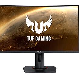 """ASUS Monitor TUF Gaming 27"""""""