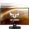 ASUS Monitor TUF Gaming 27