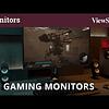 Viewsonic Monitor 32