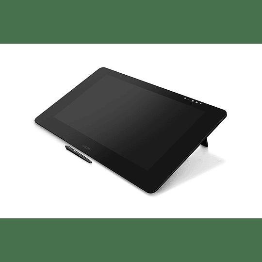 Wacom tableta Cintiq pro 32 creative 4K pen touch display