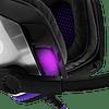 Primus audifono gaming arcus 250